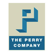 the perry company