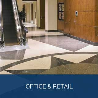 Office & Retail