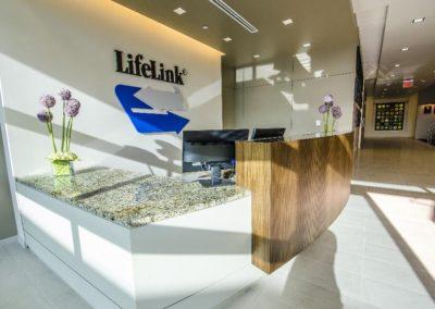 LifeLink2