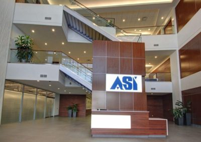 asi-front-lobby