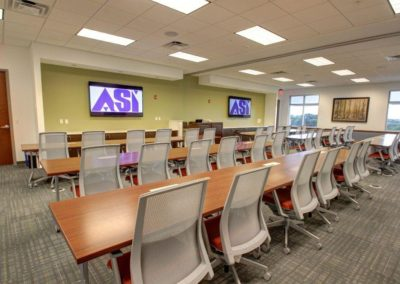 asi-training-and-employee-development-center