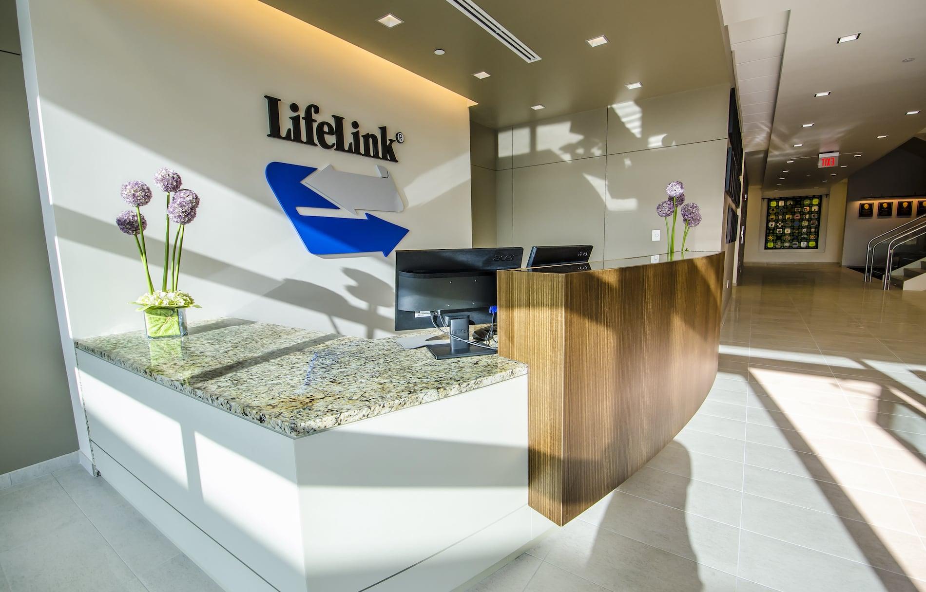 Life Link